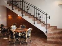 Hala - Pronájem domu v osobním vlastnictví 115 m², Olbramovice