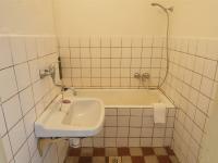 Prodej bytu 2+1 v osobním vlastnictví 78 m², Hustopeče