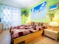 Prodej bytu 3+kk v osobním vlastnictví, 94 m2, Brno
