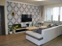 Prodej bytu 3+kk v osobním vlastnictví, 70 m2, Brno