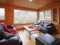 Prodej chaty / chalupy, 146 m2, Bukovina