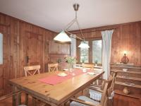 Prodej domu v osobním vlastnictví, 146 m2, Bukovina