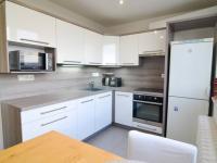 Prodej bytu 2+1 v osobním vlastnictví, 54 m2, Břeclav