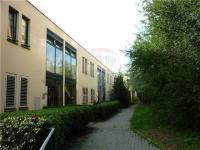 Pronájem bytu 1+kk v osobním vlastnictví 34 m², Brno
