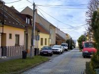 Prodej domu v osobním vlastnictví, 118 m2, Brno