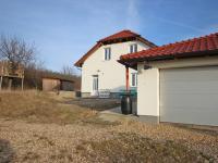 Prodej domu v osobním vlastnictví, 171 m2, Pohořelice