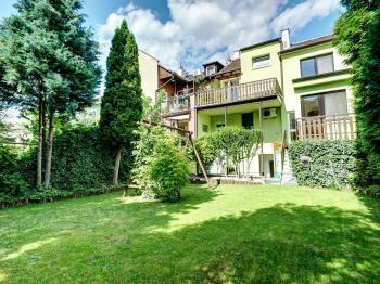 Prodej domu v osobním vlastnictví, 180 m2, Brno
