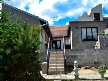 Prodej domu v osobním vlastnictví, 109 m2, Brno
