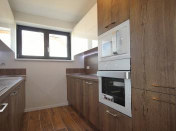 Prodej domu v osobním vlastnictví, 211 m2, Strachotín