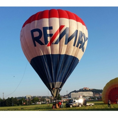 RE/MAX Pro, Brno