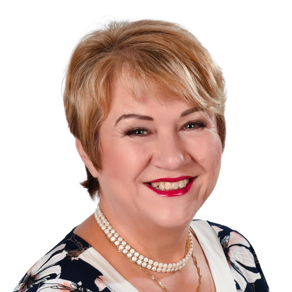 Ivana Hrušková