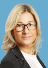 Martina Boušková