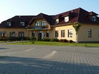 Prodej pozemku 1240 m², Veletov