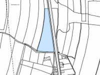 Prodej pozemku 11275 m², Nymburk
