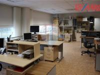 Pronájem kancelářských prostor 40 m², Nymburk