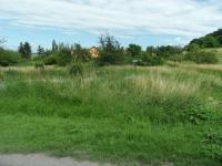 Prodej pozemku 1223 m², Vlkov pod Oškobrhem