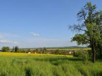 Prodej pozemku 1698 m², Hradčany
