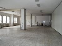 Prodej komerčního objektu 3996 m², Milovice