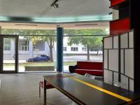 Prodej obchodních prostor 201 m², Nymburk