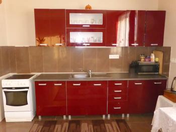 Prodej domu v osobním vlastnictví, 85 m2, Pňov-Předhradí
