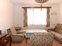 Prodej domu v osobním vlastnictví 200 m2, Libice nad Cidlinou