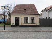 Prodej domu v osobním vlastnictví 98 m², Nymburk