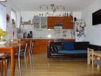 Prodej bytu 1+1 v osobním vlastnictví 58 m², Pečky