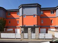 Prodej domu v osobním vlastnictví 136 m², Nymburk