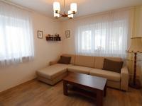 Prodej domu v osobním vlastnictví 240 m², Nový Bydžov