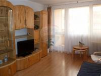 Pronájem bytu 2+1 v osobním vlastnictví 53 m², Nymburk