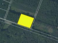 Prodej pozemku 5174 m², Hradištko