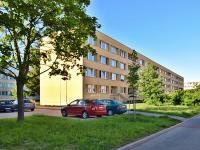 Prodej bytu 3+1 v osobním vlastnictví 76 m², Nymburk