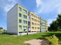 Prodej bytu 4+1 v osobním vlastnictví 80 m², Nymburk