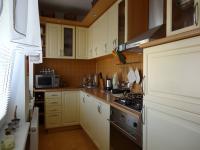 Prodej bytu 3+kk v osobním vlastnictví 65 m², Pečky