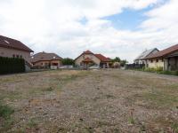 Prodej pozemku 849 m², Kouty