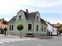 Pronájem bytu 3+1 v osobním vlastnictví 101 m², Nymburk