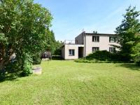 Prodej domu v osobním vlastnictví 286 m², Nymburk