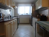Prodej bytu 2+1 v osobním vlastnictví 56 m², Pečky