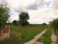 Prodej pozemku 1800 m², Přerov nad Labem