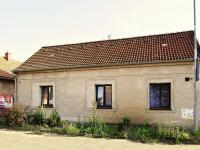 Prodej domu v osobním vlastnictví 140 m², Přerov nad Labem