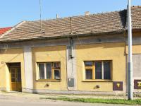 Prodej domu v osobním vlastnictví 90 m², Městec Králové