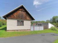 Prodej domu v osobním vlastnictví 140 m², Žitovlice