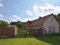 Prodej chaty / chalupy 94 m², Písty