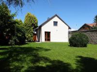 Prodej domu v osobním vlastnictví 60 m², Chroustov