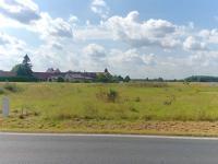 Prodej pozemku 982 m², Kovanice