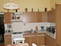 Prodej bytu 3+kk v osobním vlastnictví 114 m², Kolín