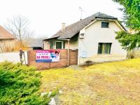 Prodej domu v osobním vlastnictví 65 m², Hradčany