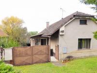 Prodej domu v osobním vlastnictví 65 m2, Hradčany