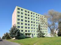 Prodej bytu 2+kk v osobním vlastnictví 43 m², Nymburk