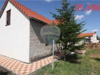 Pronájem domu v osobním vlastnictví, 90 m2, Cerhenice